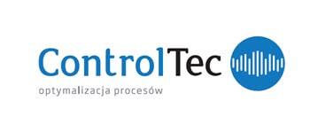 controltec fcard logo
