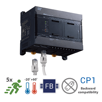 cp2e migration product bboard en sol
