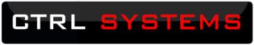 ctrl systems logo