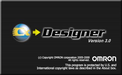 cx-designer2 prod