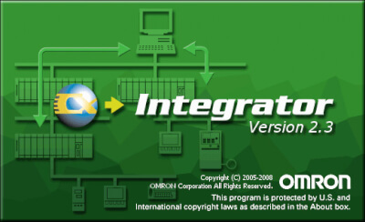 cx-integrator2 prod