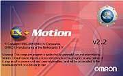 cx-motion 1 prod