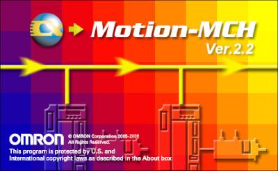 cx-motion 2 prod