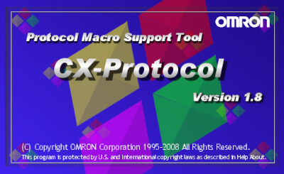 cx-protocol2 prod