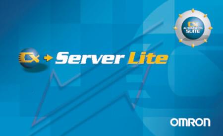 cx-serverlite prod