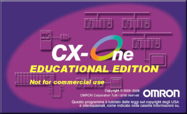 cxone edu prod