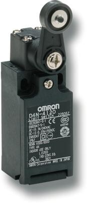 d4n-4120 prod