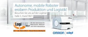 de robot logimat 634x268 event