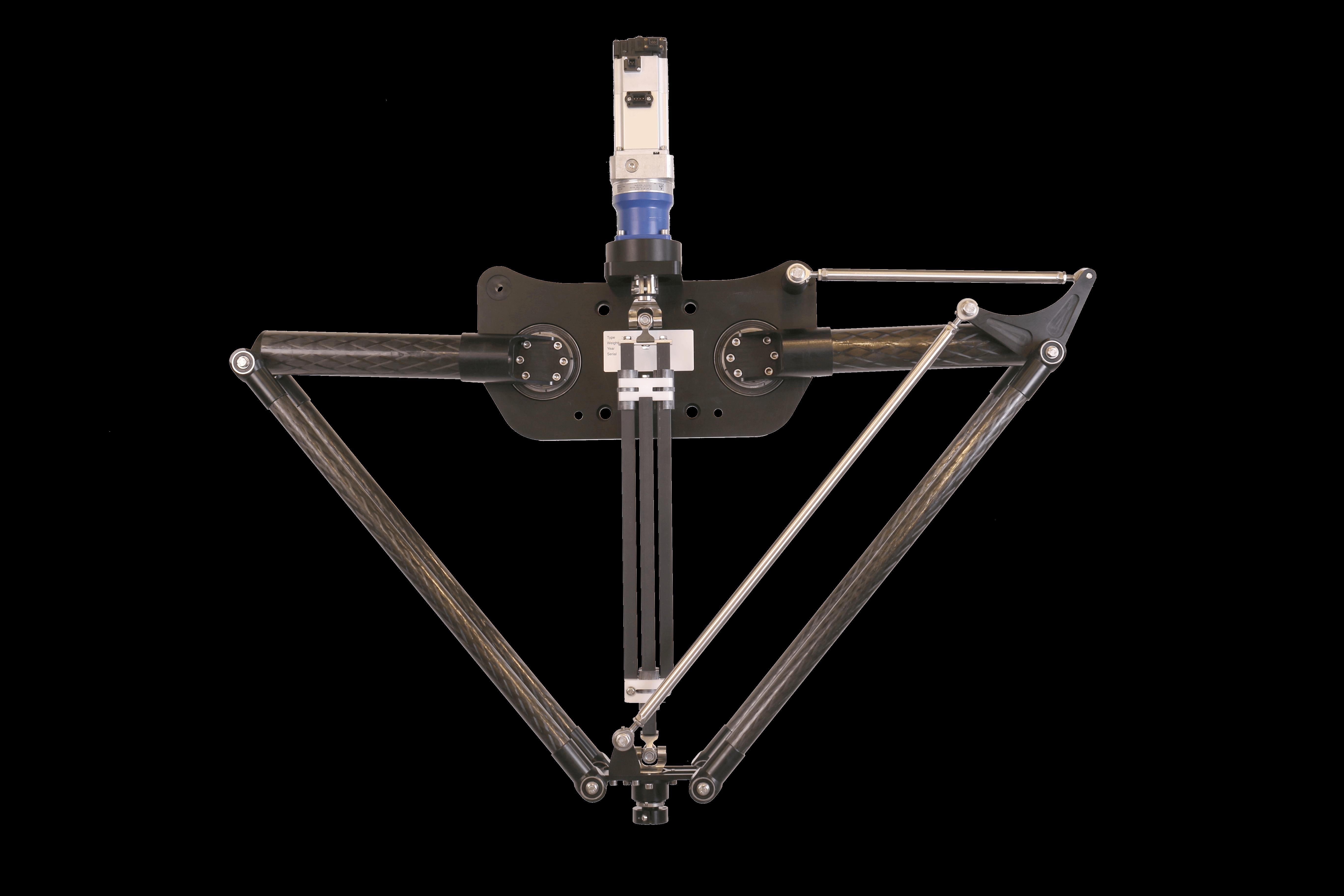 delta robot 1 prod