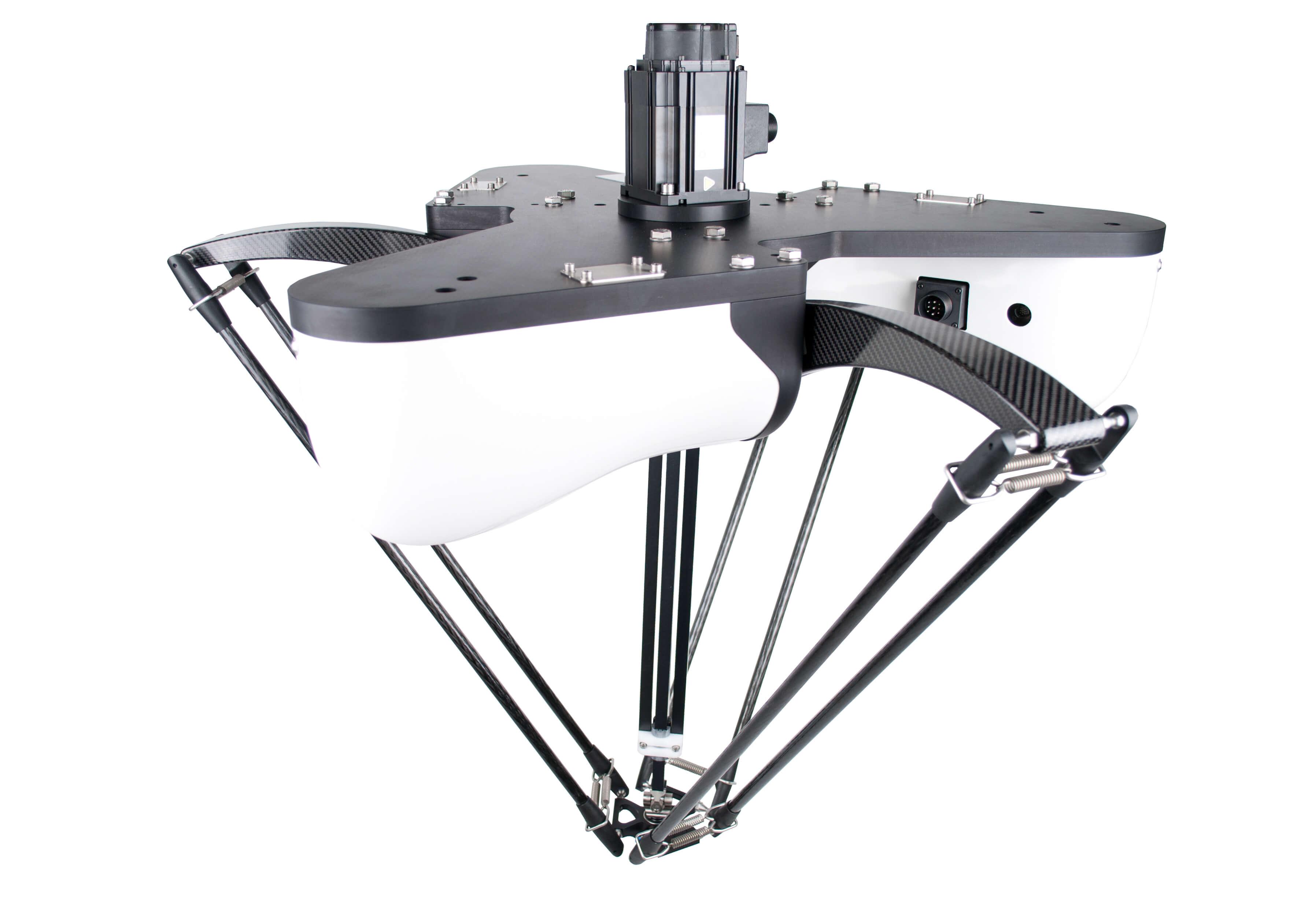 delta robot 2 prod
