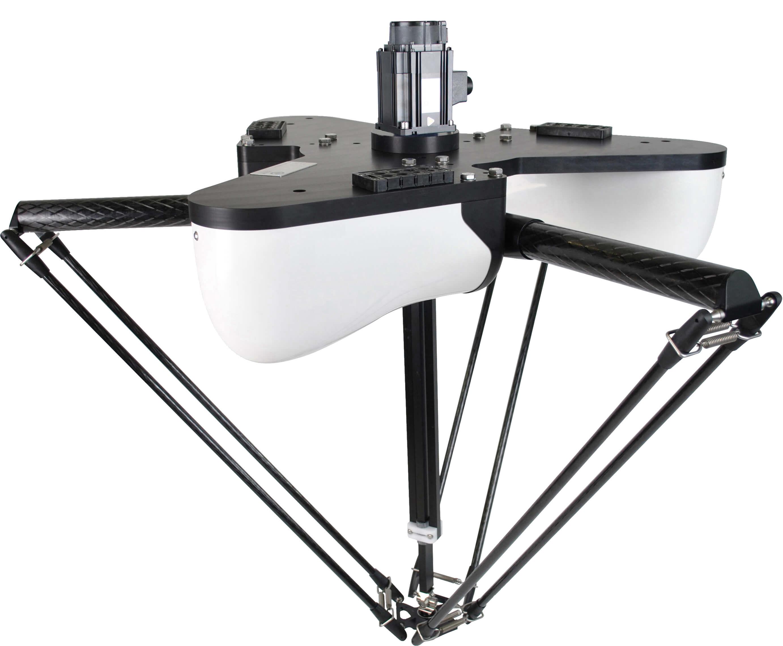delta robot xl prod