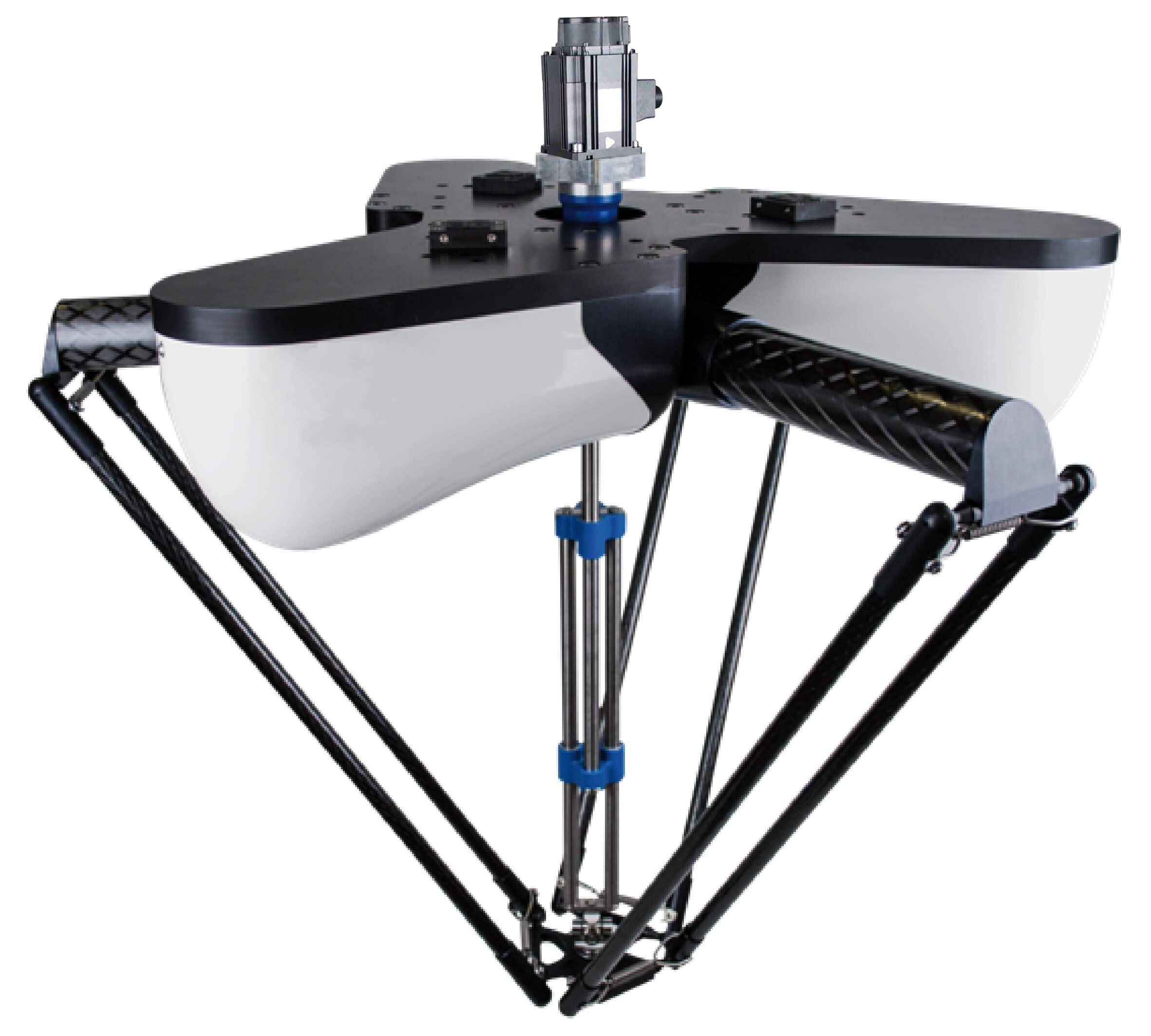 delta robot xxl (1300) prod