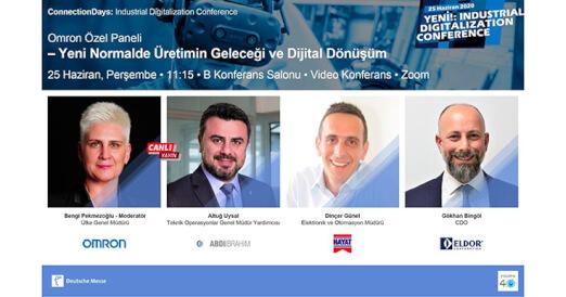 digitalization conference c2 fcard tr event