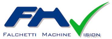 dis logofmv300 logo