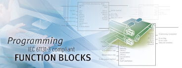 dpc function block sol