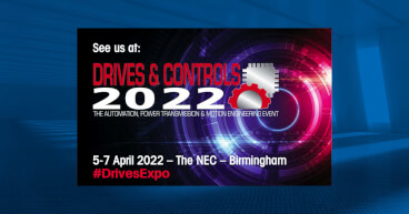 drives controls 2021 fcard event