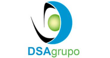 dsagrupo logo