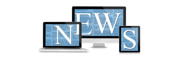 e news banner 02 misc
