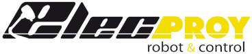 elecproy logo