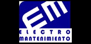 electromantenimiento fcard es logo