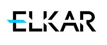 elkar fcard logo
