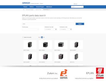 eplan image prod