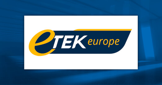 etek background fcard logo