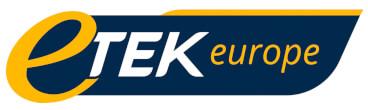 etek fcard logo