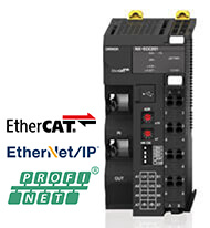 ethercat-net-profinet 190x206px prod