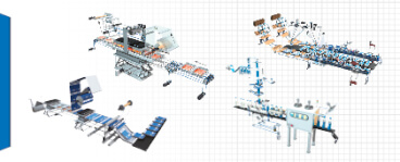eu collage packagingmachine 420x170 v1 sol