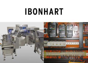 eu ct ibonhart webimages 420x300 sol