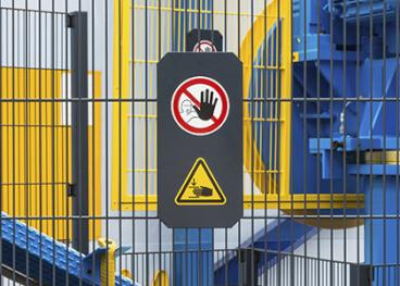 eu machine safety 420x300 sol