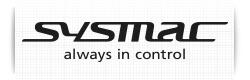 eu sysmaclogo 250x80 logo