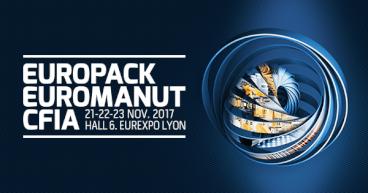 europack newspri en event