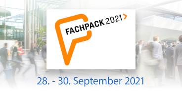 fachpack 28-30 september 2021 fcard de event