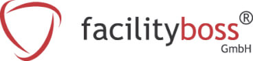 facilityboss gmbh logo
