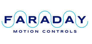 faraday motion control osp fcard misc