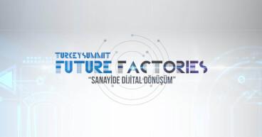 fff summit fcard logo