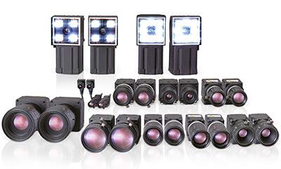 fh-fz cameras images 400x240px prod