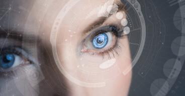fhv7 eye left data bboard back