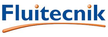 fluitecnik logo