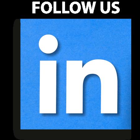 follow us linkedin italy misc