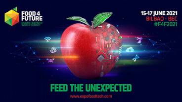 food4future news (spain) 522x293 en event