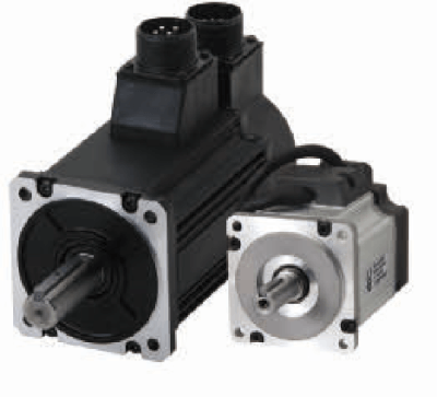 g-series servo motors thumbnail prod