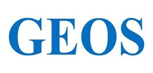geos osp fcard logo