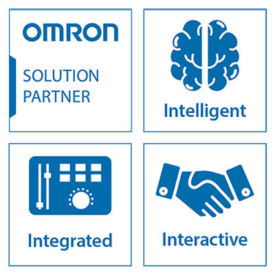 gli omron solution partner product bboard it osp