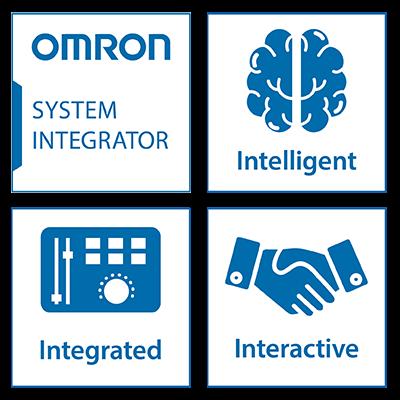 gli omron system integrator product bboard en osp