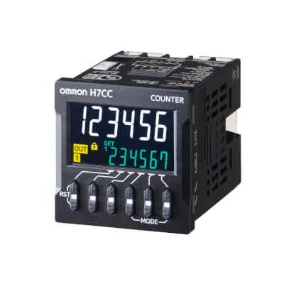 h7cc 02 counter prod