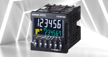 h7cc fcard prod