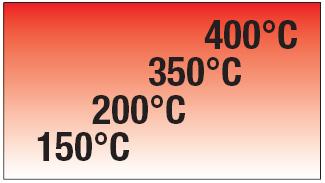 heat resistance 02 prod